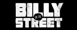 Billy-on-the-street-4ef3f0b52362c