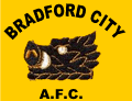 Bradford City 1985