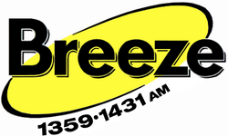Breeze AM 2001b