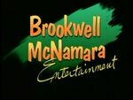Brookwellmcnamara1999