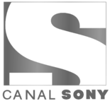 Canalsonygrey2014