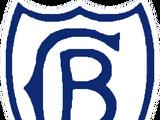 Canterbury-Bankstown Bulldogs/Other