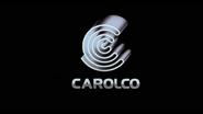 Carolco chaplin