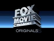 Cartoon-Network-HD-1-0-Bug-nintendofan12-extra-40398433-500-281