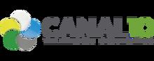 Cropped-Logo-C10-ICONO-01