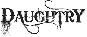 Daughtrylogo2