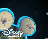 DisneyDarkSat2003