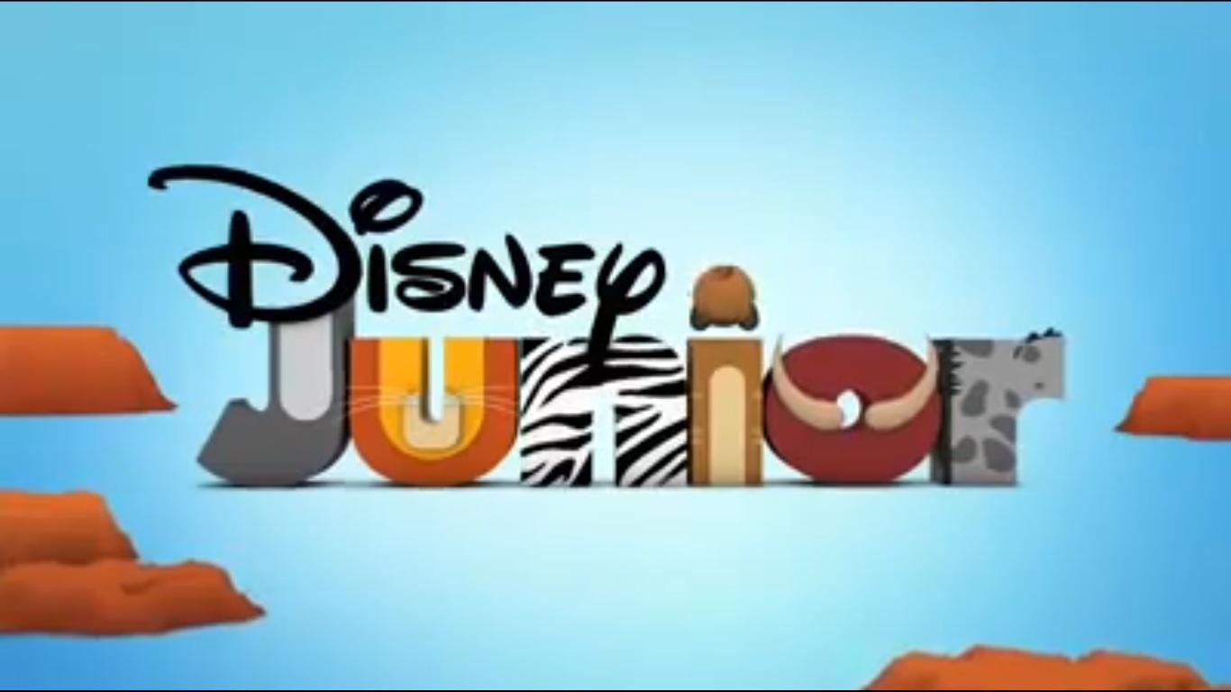 image disneyjuniorlionkingjpg logopedia fandom