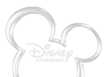 Disney channel us bug 2002 2006 transparent by mountaindewguy2001-dc5lxgy