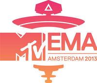 Ema2013