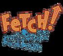 Fetch! with Ruff Ruffman