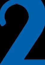 FS2 (1980-1992)