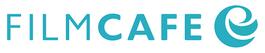 Film Café 2015 Logo