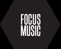 FocusMusic2019logo