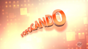 Fofocando - 2016