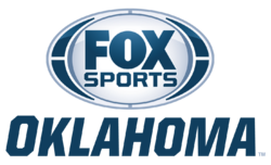 Fox sports oklahoma 2012