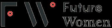 Future-Women-logo