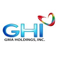 GMA Holdings Inc.