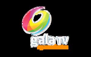 Gala-TV-Edo.-Aguascalientes