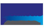 Gestmusic logo.cc638f0a