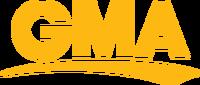 Gma logo new