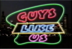 Guys Like Us Title