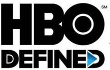HBO Defined