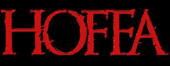 Hoffa-movie-logo