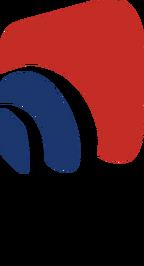 ICRT2006