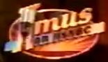 IMUS 1996