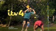 ITV4-2014-ID-TENNIS-2-4