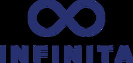 Infinita2016