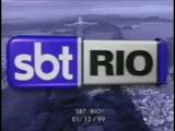 Jornal SBT Rio