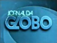 Jornal da Globo (1999)