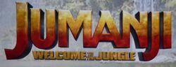 Jumanji-2-logo