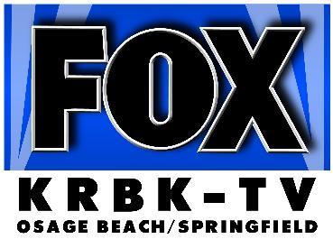 File:KRBK 2011.jpg