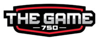 KXTG AM 750 The Game