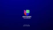 Kcec univision colorado id 2019