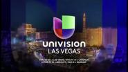Kinc univision las vegas id 2017
