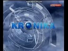 Kronika02.10