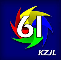 Kzjl 61 logo