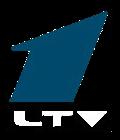 LTV1 2000-2002