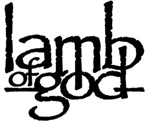 Lamb of godlogo