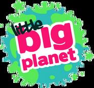 LittleBigPlanet (Pre-release)