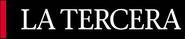 Logolatercera2007print