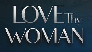 LoveThyWomanLogo