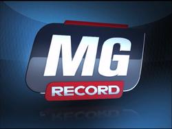 MG Record (2009)