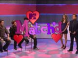 Match'd