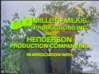 Millermilkis-angie