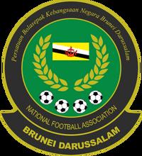 NFABD Brunei